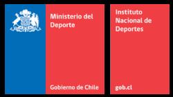 NAC DEPORT